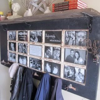 Amazing DIY Ideas To Transform Your Old Furniture