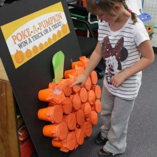20 Fun And Easy Halloween Game Ideas For Kids