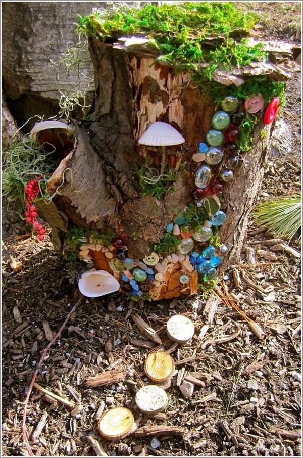 fairy garden ideas diy garden ideas and garden design fairy garden ideas diy