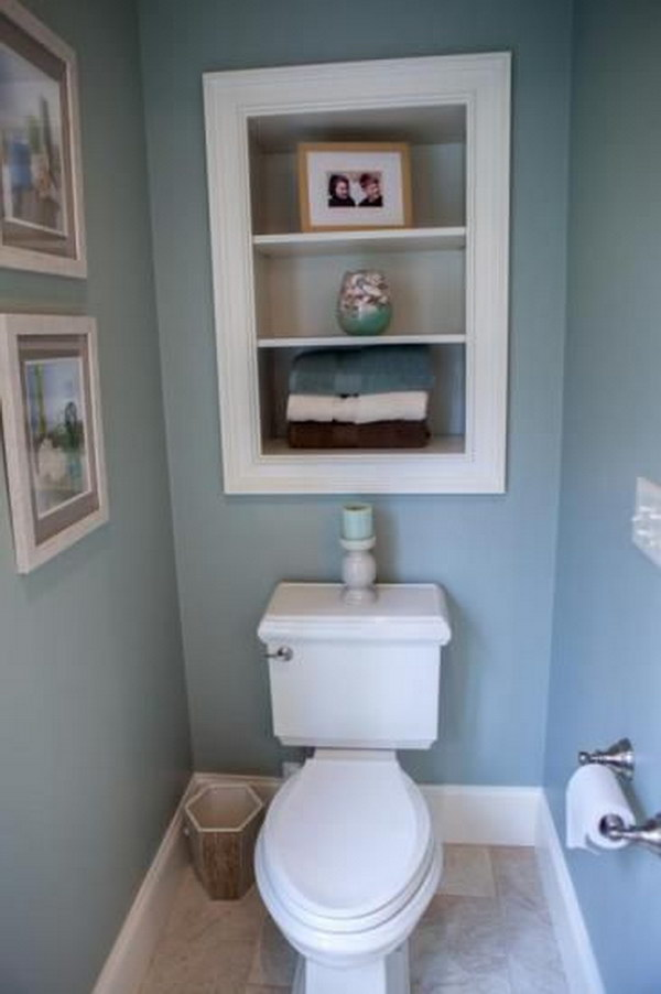 Bathroom Over Toilet Storage Large Size Of Bathroom Above Toilet Cabinet Walmart Bathroom