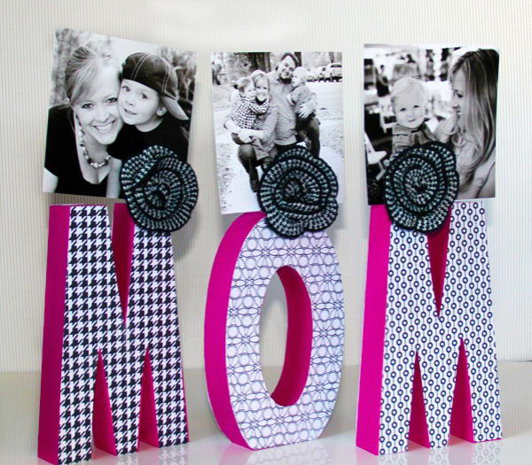 11 heartfelt diy gifts for mom