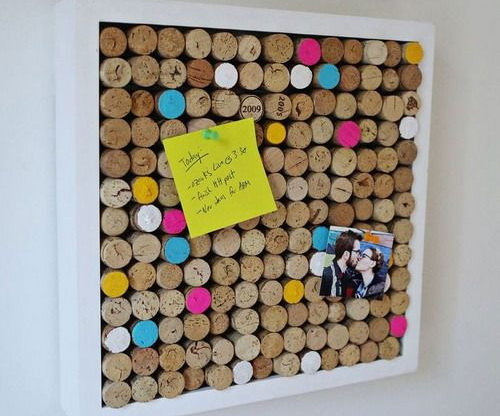 13 easy weekend diy projects for home decoration thumb
