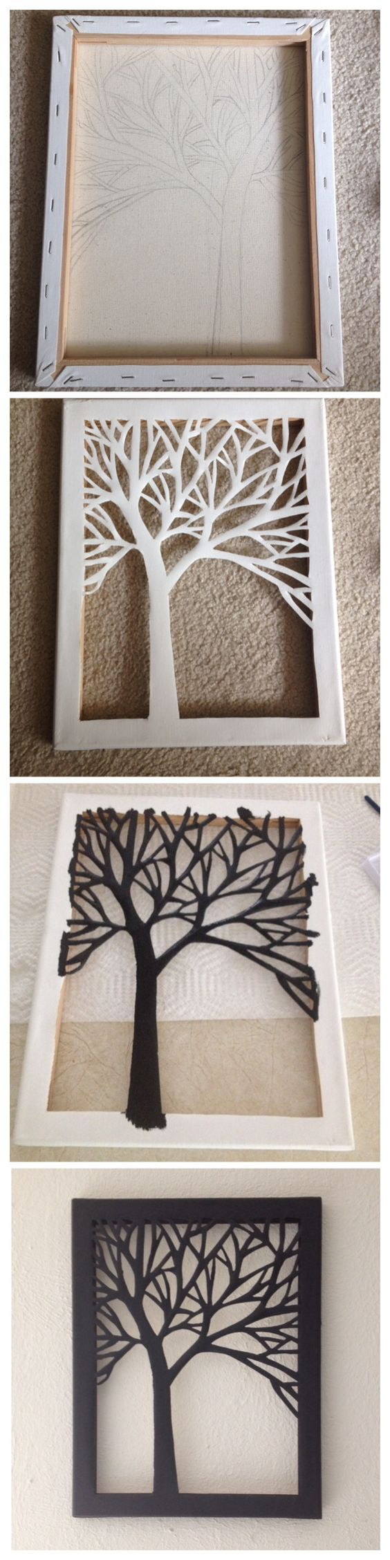 Easy Weekend Diy Projects For Home Decoration 2017
