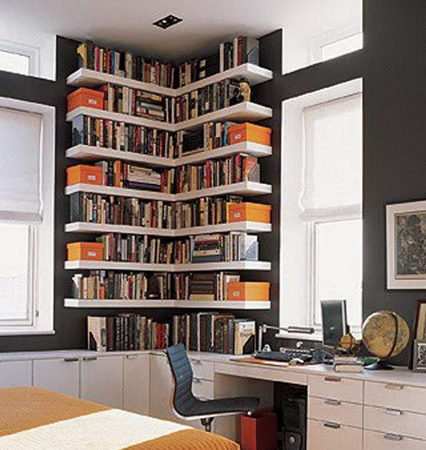15 diy corner shelves thumb