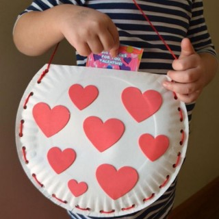 15 Creative Valentine's Day Ideas for Kids
