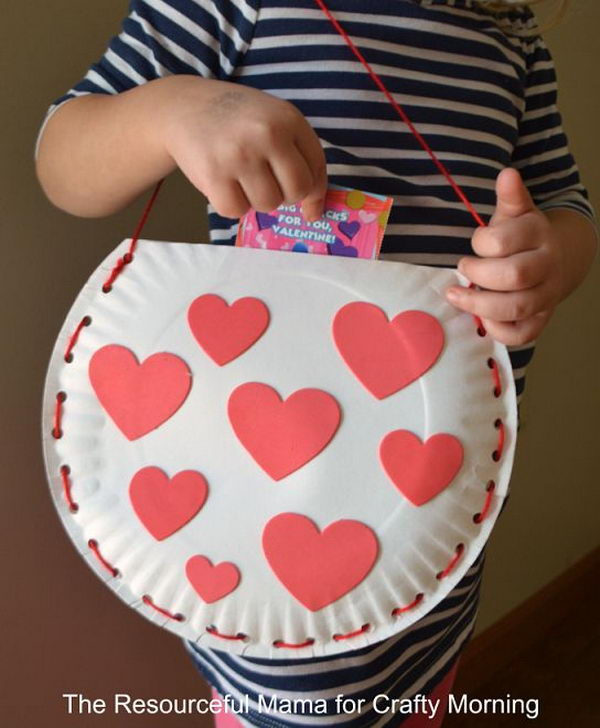 11 valentines day ideas for kids