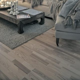 30+ Awesome Flooring Ideas for Stylish Home