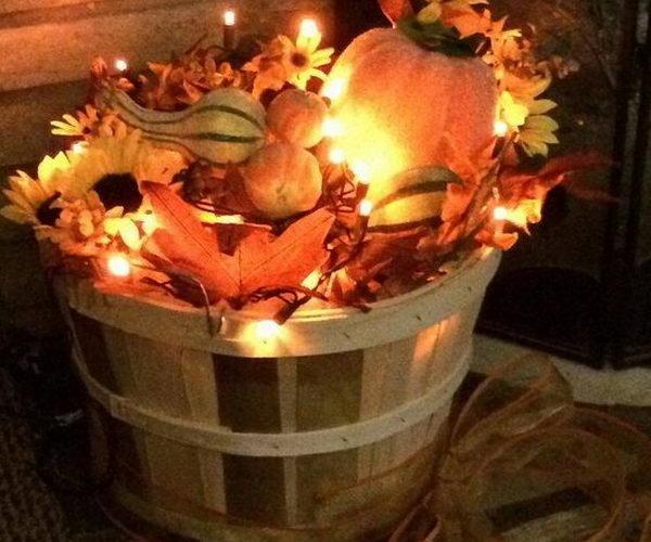3 diy thanksgiving decorations thumb