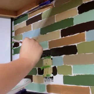 30+ Inexpensive Home Improvement and Repair Ideas