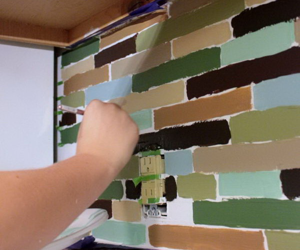 8 home improvement repair ideas thumb