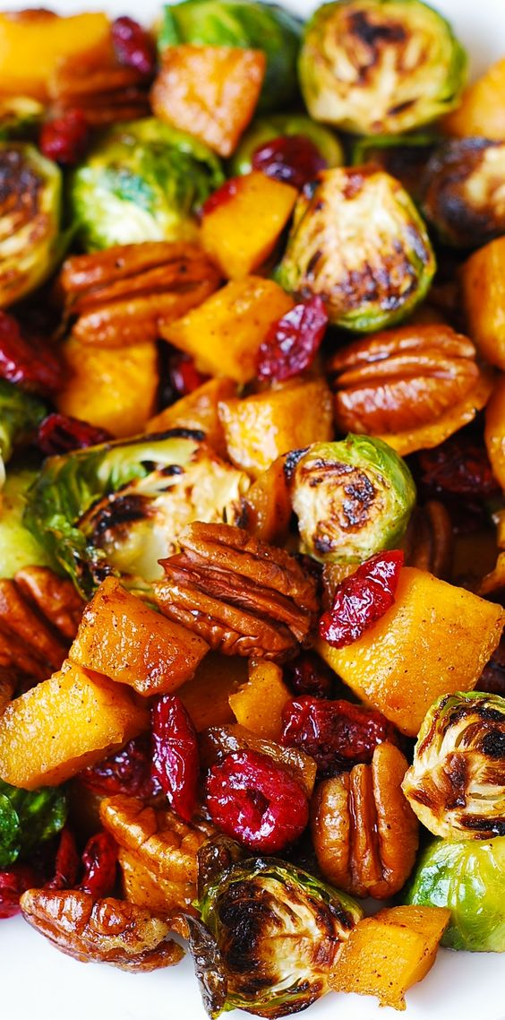 The Best Thanksgiving Side Dishes. Next Up. The One New Side You'll Make This Year 5 Photos. Best Potato and Sweet Potato Side Dish Recipes 77 Photos. Vegetable Side Dish Ideas 11 Photos.