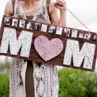 20+ Best Gifts For Mom