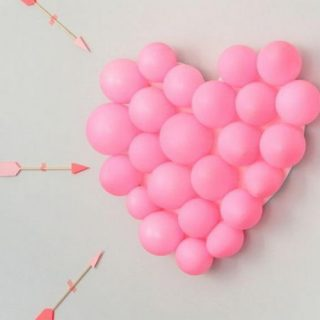 40+ Creative Valentine's Day Ideas