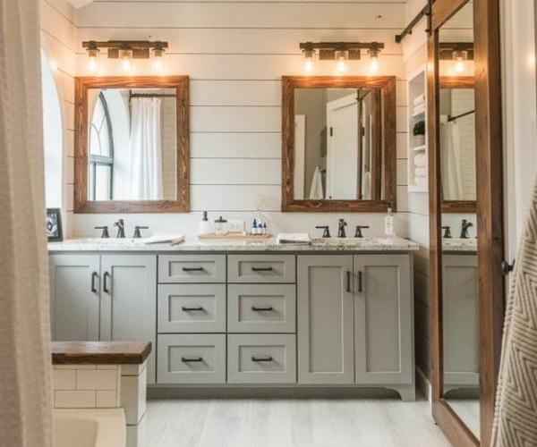 1 bathroom makeover ideas thumb
