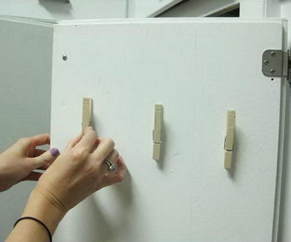 1 kitchen cabinets organization diy ideas thumb