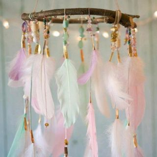 25+ Awesome DIY Project Ideas For Teenage Girl