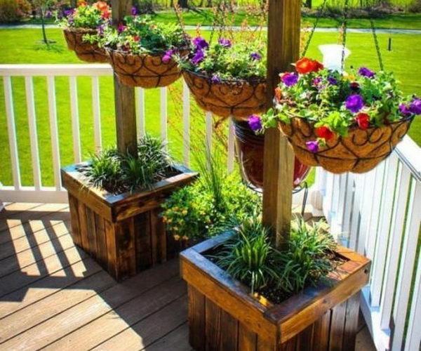 5 balcony design ideas thumb