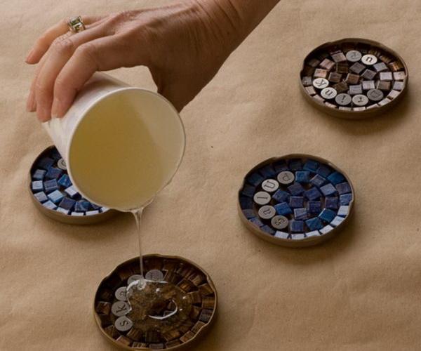 9 mosaic projects diy ideas tutorials thumb