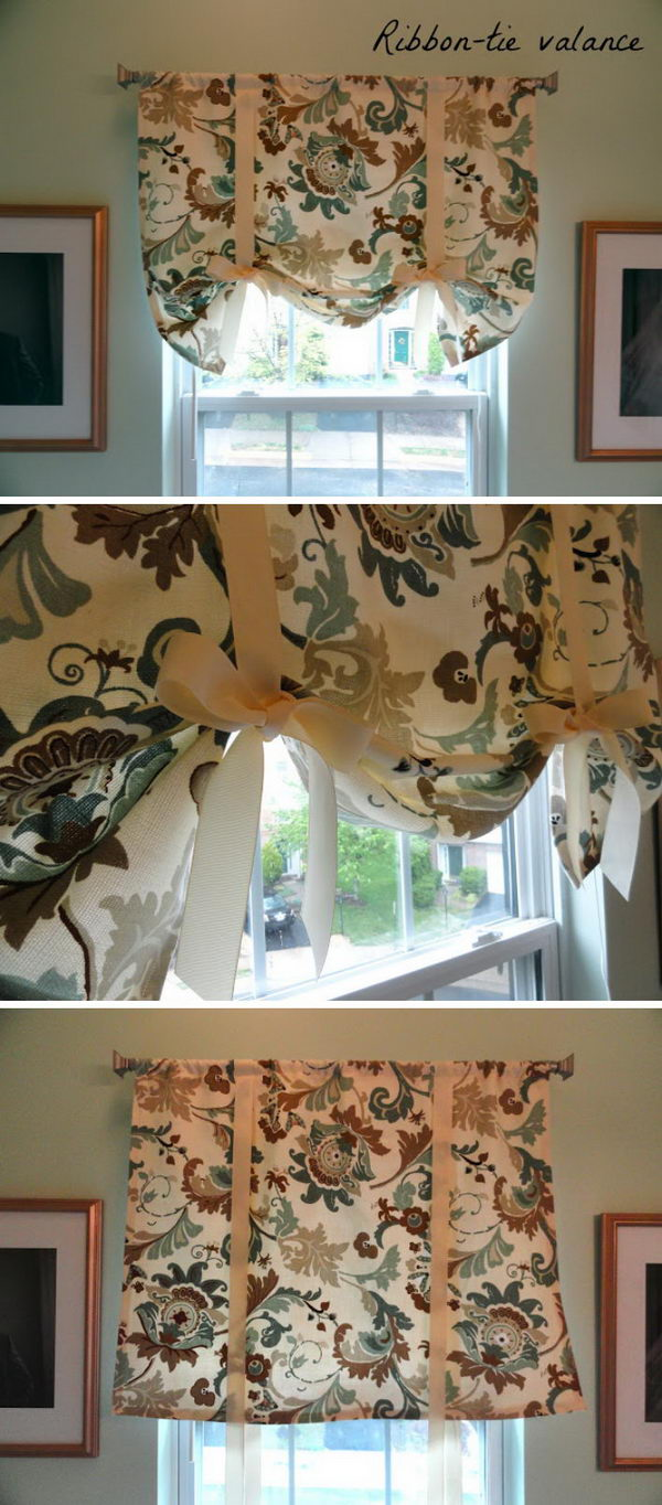patterns popular sewing kitchen for trend ideas curtains and tfile simple astonishing curtain valance